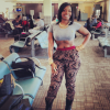 http://3dnatee.com/wp-content/uploads/2013/12/Photo-Dec-06-18-32-32.png